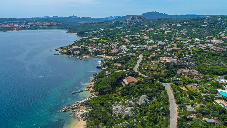Porto Rafael Drone 007